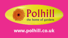 Polhill Garden Centre